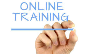 ceh training in chennai, ethical hacking training in chennai, ethical hacking course in chennai