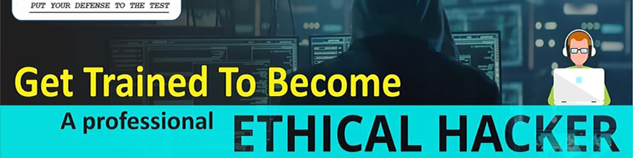 ethical-hacking-training ceh-training