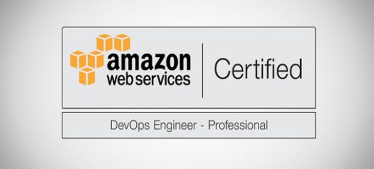 aws devops training in chennai