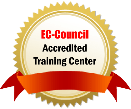 ec council authorised training centre chennai