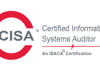 cisa training in chennai