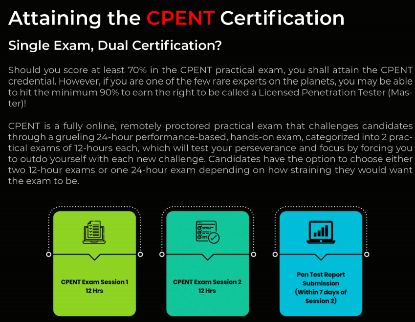 cpent training in chennai